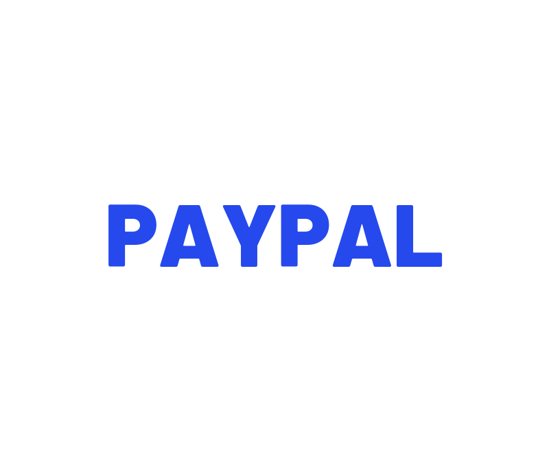 PayPal Fee Calculator for Charities