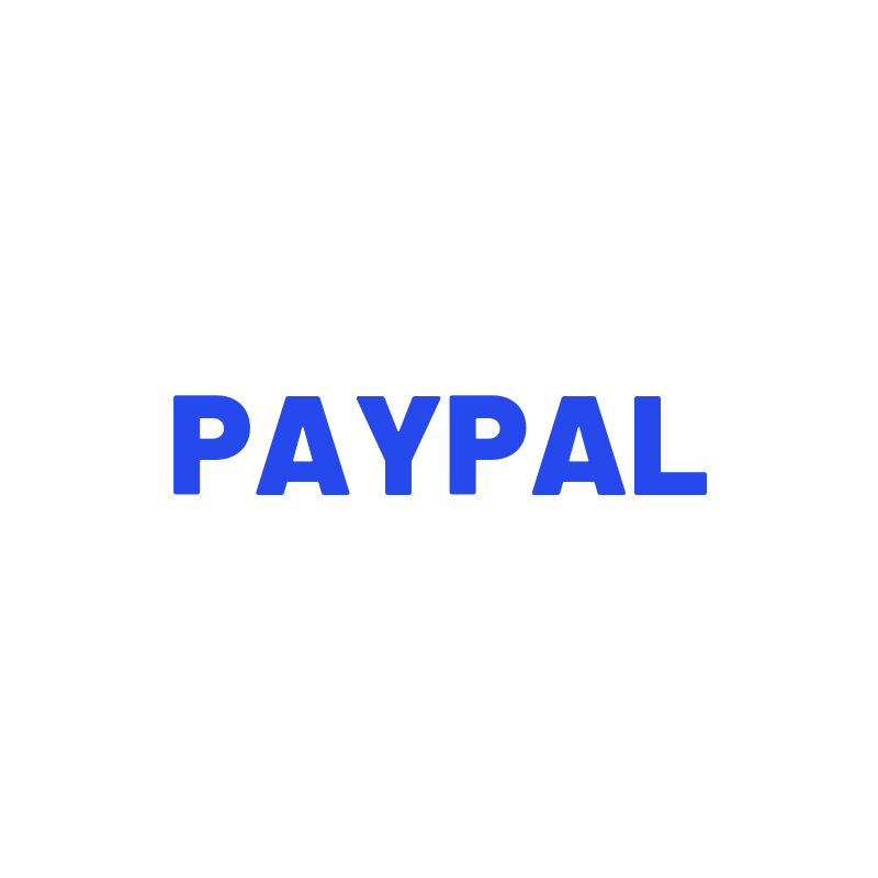 2019 PayPal Fee Calculator - Easily Calculate PayPal Fees